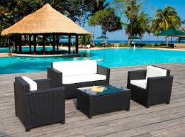 creative outdoor furniture. Outside Patio Furniture Creative Outdoor N