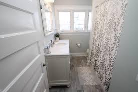 Kitchen Remodeling NJ Bathroom Design New Jersey Kitchen  Bath - Bathroom remodel new jersey