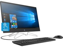 HP All-in-One 24-f0014 24-f0014| HP® Official Store