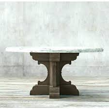 round marble table top s melbourne malaysia bedside singapore