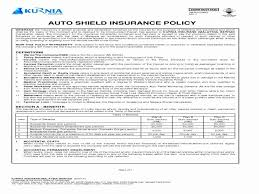 Amica Auto Insurance Quote Stunning 48 Awesome Graphics Amica Insurance Quote Free HD Image Page