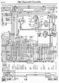 similiar 1979 chevy corvette wiring schematic keywords 1985 chevy k20 wiring diagram 1985 image about wiring diagram