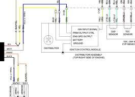 1996 honda civic stereo wiring diagram gooddy org 96 ek radio harness diagram at 1996 Honda Civic Radio Wiring Diagram