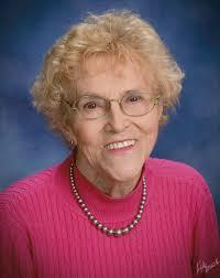 Nellie Smith Obituary - Attalla, AL