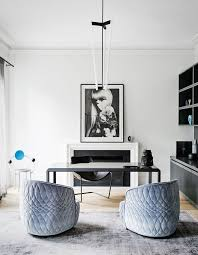 home office fitout. 650 best commercial office design images on pinterest interiors interior and designs home fitout