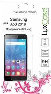 Купить <b>Защитное стекло</b> для телефона <b>Hardiz</b> в Москве, цены на ...
