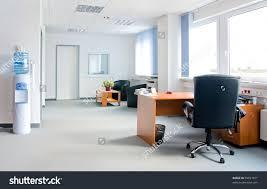 small office interior. Small Office Interior. Beautiful Simple Interior Design Ideas Amazing