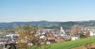 Das team der stadtapotheke mariahilf rohrbach versucht durch seine tägliche arbeit einen beitrag zur erfüllung dieses Panoramaweg Rohrbach Berg Bergfex Wanderung Tour Oberosterreich