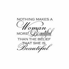 Quotes About Beautiful Woman Inside And Out Best of 24 Best Words Of Wisdom Images On Pinterest Proverbs Quotes
