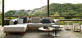 Outdoor Lounge Outdoor Lounge Vis A Vis Mbelideen