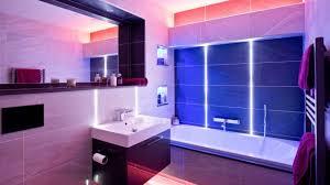 lighting ideas for bathroom. contemporary lighting 31 bathroom lighting ideas decorating intended ideas for f
