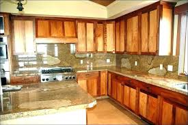 42 kitchen cabinets kitchen cabinets inch kitchen cabinets inch upper kitchen cabinets full size of inch