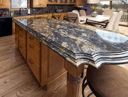 solid surface countertops. Full Size Of Kitchen Countertops:solid Surface Countertops Third Edition Light Brown Varnished Engineered Wood Solid A