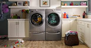 stackable washing machine. Stackable Washing Machine