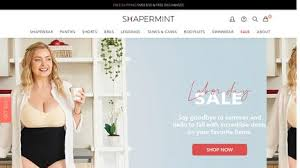 Shapermint Size Chart Shapermint Reviews 681 Reviews Of Shapermint Com Sitejabber