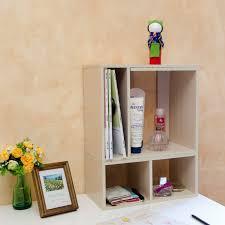 bookshelf amazing desktop bookshelf desktop shelf unit white bookshelf with books frame and flowers vas