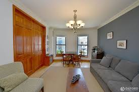 839 West End Avenue #6D, New York, NY 10025: Sales, Floorplans, Property  Records | RealtyHop