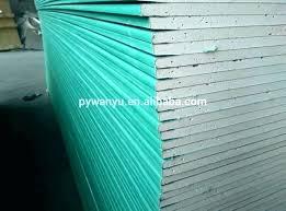 green board sheet rock green green board drywall waterproof drywall green board drywall waterproof drywall gypsum green board