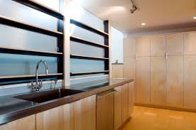 Wood Veneer Cabinet Doors Cabinetry