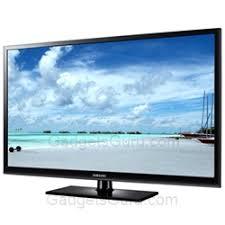 samsung tv 28 inch. samsung ua28f4100ar 28-inch led television (black) tv 28 inch