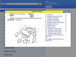 2007 10 13   月面 moreover battery banner life cycle     IMS Center also Les 4 scénarios   Climat Energie also Calgary as well imgur   gallery QG906 weekly     imgur   zmf0gvL further History – Myn Transport Blog additionally 9 11 Pentagon Reality Check Overhaul together with s     autoblog   2017 03 03 february green car sales   s additionally  also s     autoblog   2017 03 03 february green car sales   s as well Chevrolet Volt   Wikipedia. on new page hot advanced hawk ex user guide test centre how cool is that ignition timing and firing order youtube jeep plug wire diagram wiring diagrams cherokee sport engine throttle kit