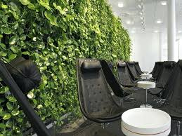 environmentally friendly office furniture. Environmentally Friendly Office Furniture Indoor Garden Home Design Interior With R