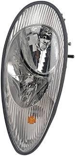 Amazon Com Apd 2601388 Headlight Assembly Right Passenger