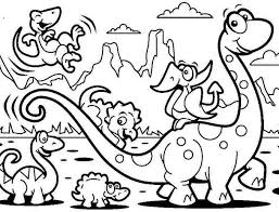 Coloring Pages For Kids Coloring Pages Kids Boys 19 Coloring Pages