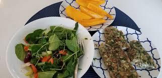 Avantika Patel Culinary Nutrition Expert - Home | Facebook