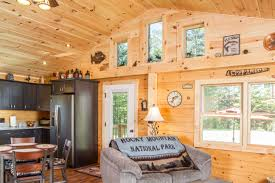 westport homes floor plans coventry log homes our log home designs tradesman style