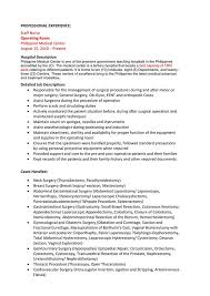 Cv Format Word File Link For Editing:... - Universal Staffing ...