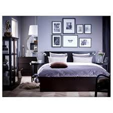 bedroom queen sets ikea fantastic king trends with awesome set mattress pictures size frame black white single boys