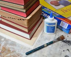 encaustic painting encaustic basics part ii how to do encaustic painting learn how to prepare