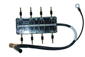 wiring harness design tools images wire harness testing wire harness storage harness testers