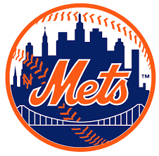 SportsReport: Mets Continue Best Start In Franchise History | WAMC