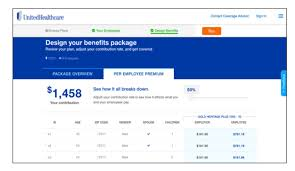 united healthcare insurance plans quotes all the best health