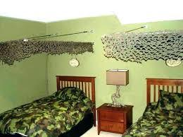 boys camo bedroom ideas army bedroom boys camouflage army green bedroom ideas army themed bedroom furniture