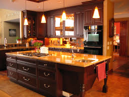Handicap Accessible Kitchen Cabinets Wheelchair Accessible Housing Universal Design Homes At Barrier