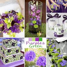Purple and green wedding colors Wedding Decorations Purple And Green Wedding Colors Purple And Green Wedding Colors Purple And Green Jeiah Alvarez Jeiah Alvarez My Wedding Ideas