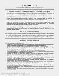 cover letter cover letter proffesional project manager resume examples amazing project manager resume sample doc india examples of project manager resumes