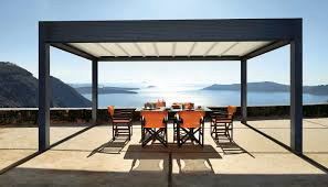 Image result for enjoy your pergola in any weather condition