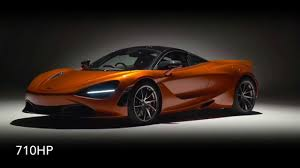 new mclaren 2018. modren new all new 2018 mclaren 720s supercar interior exterior u0026 drive abc car1 in new mclaren r