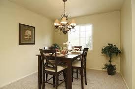 dining room lighting fixtures ideas. Dining Room Light Fixtures Home Depot: With Ideas Lighting N