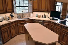 kitchen stone countertop gallery recycled countertops astonishing countertops kitchen countertops options s95