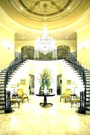 round foyer table round entry table ideas round foyer table round foyer table ideas round foyer