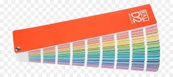 Color Background Png Download 800 400 Free Transparent