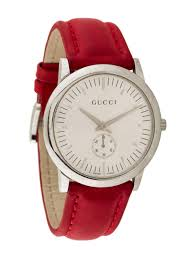 gucci 5600m. 5600m watch gucci 5600m g
