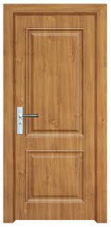 inside door. 1 Inside Door H
