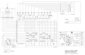 galaxy radios dx88hml service manual band board schematic diagram ept004410z