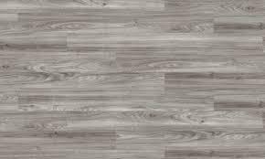 seamless wood floor texture. Original 1024x768 1280x720 1280x768 1152x864 1280x960. Size Wood Floor Texture Seamless